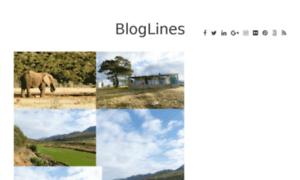 Laptopz4less5.bloglines.co.za thumbnail