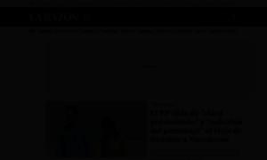 Larazon.es thumbnail