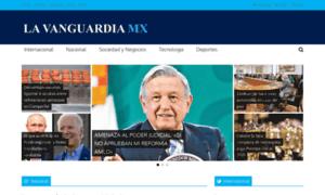 Lavanguardia.com.mx thumbnail