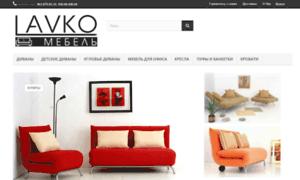 Lavko.net thumbnail