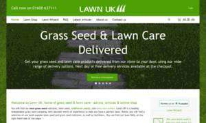 Lawnuk.com thumbnail