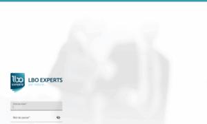 Lbo-experts.mon-expert-en-gestion.fr thumbnail