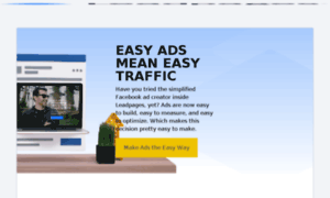 Leadpages.io thumbnail