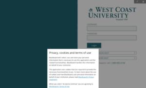 USC: University of the Sunshine Coast (@usceduau) | Twitter