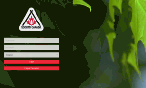 Learning.scouts.ca thumbnail