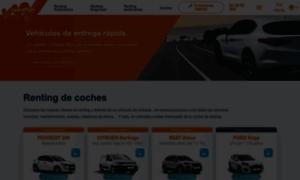 Leaseplango.es thumbnail