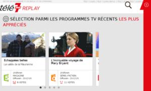 Leblogtvnews.tv-replay.fr thumbnail