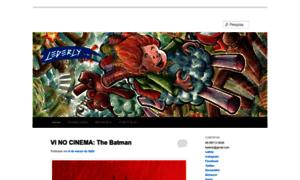 Lederly.com.br thumbnail