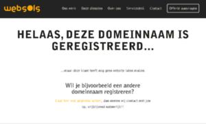 Ledstekoop.nl thumbnail