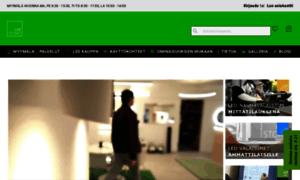 Ledstore.fi thumbnail