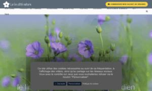 Lelin-cotenature.fr thumbnail