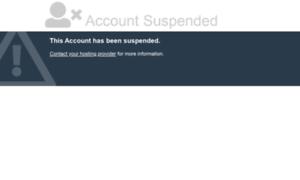 Lib.kherson.ua thumbnail