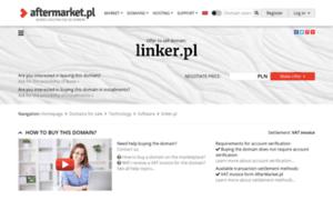 Linker.pl thumbnail