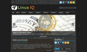 Linuxadministrative.blogspot.com thumbnail