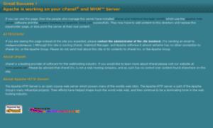 Linuxcp10235.dn.net thumbnail