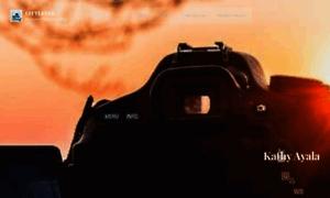 LittlevGL (Littlevgl com) - LittlevGL - Open-source Embedded