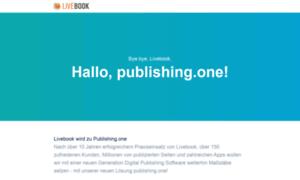 Livebook.de thumbnail
