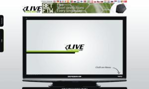 Livestream365
