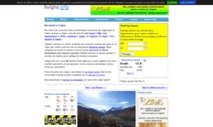 Livigno.cx thumbnail