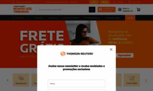 Livrariart.com.br thumbnail
