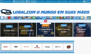 Lobal.com.br thumbnail