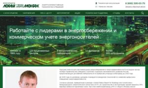 Logika-consortium.ru thumbnail