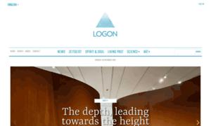 Logon.media thumbnail