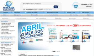 Lojaterrazul.com.br thumbnail