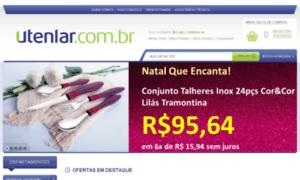 Lojautenlar.com.br thumbnail