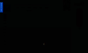 losev.org.tr -