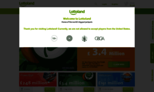 Lottoland.co.uk thumbnail