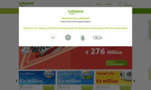 Lottoland.de thumbnail