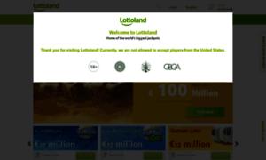 Lottoland.dk thumbnail