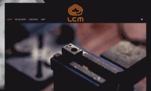 Loudcloudmods.nz thumbnail