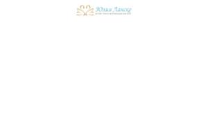 Lp.lanske.ru thumbnail