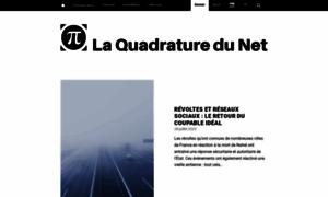 Lqdn.fr thumbnail