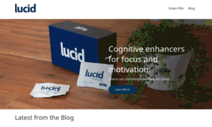 Lucid.me thumbnail