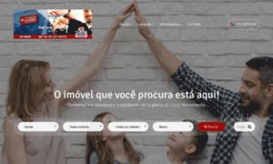 Luizfernandoimoveis.net.br thumbnail