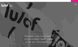 Lulof.nl thumbnail