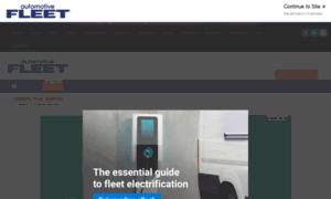 M.automotive-fleet.com thumbnail