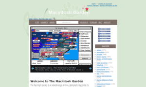 Is Macintoshgarden legit and safe? Macintosh Garden reviews