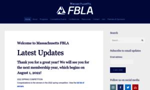 Mafbla.org thumbnail