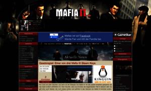 Mafiaii.net thumbnail