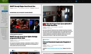 Magit.org.tr thumbnail