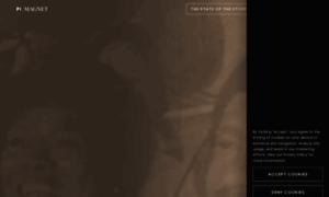 Magnetmediafilms.com thumbnail