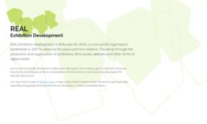 Makingpeace.org thumbnail