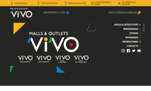 Mallvivo.cl thumbnail