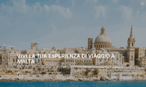Malta-vacanze.it thumbnail