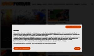 Mangaforever.net thumbnail