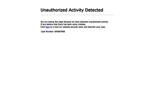 Manutan.nl thumbnail